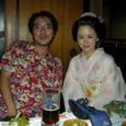 18.京都の楽しみ